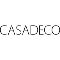 Logo-Casadeco-Vierkant