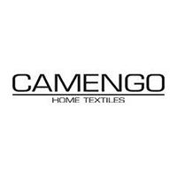 camengo logo